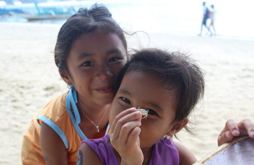 Filipijnen | Reisroute (18 dagen)