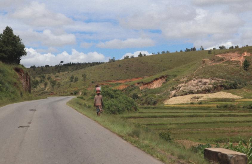 Madagaskar | 9 dingen die je moet weten voordat je een ticket naar Madagaskar boekt