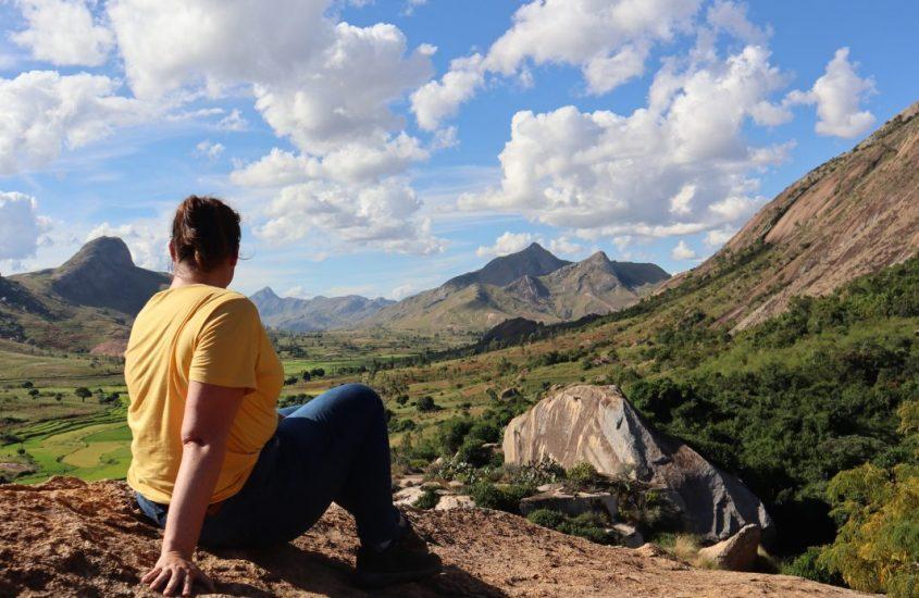 Madagaskar | Reisroute (27 dagen)