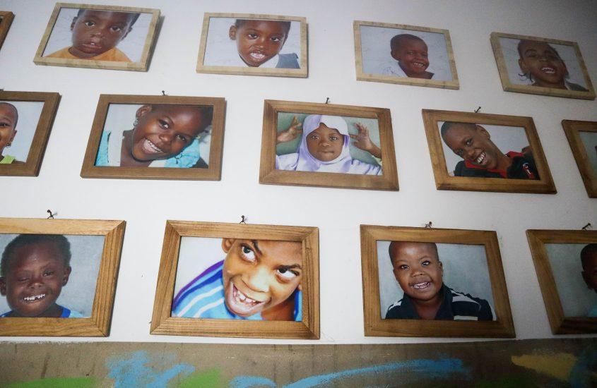 Tanzania | Zanzibar | More Africa NGO & Guesthouse (overnachtingstip!)