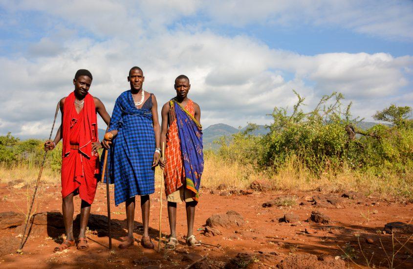Gastblog: De (zuidelijke) Afrika-gids voor beginnende ontdekkingsreizigers