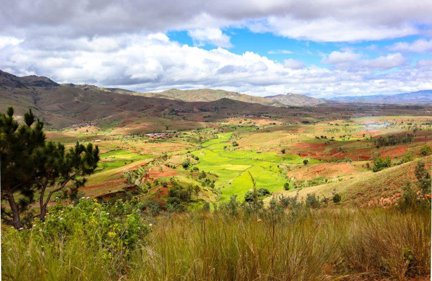 Madagaskar | Normen, waarden en cultuur